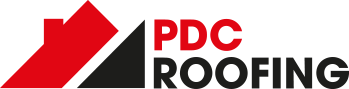 PDC Roofing Sheffield